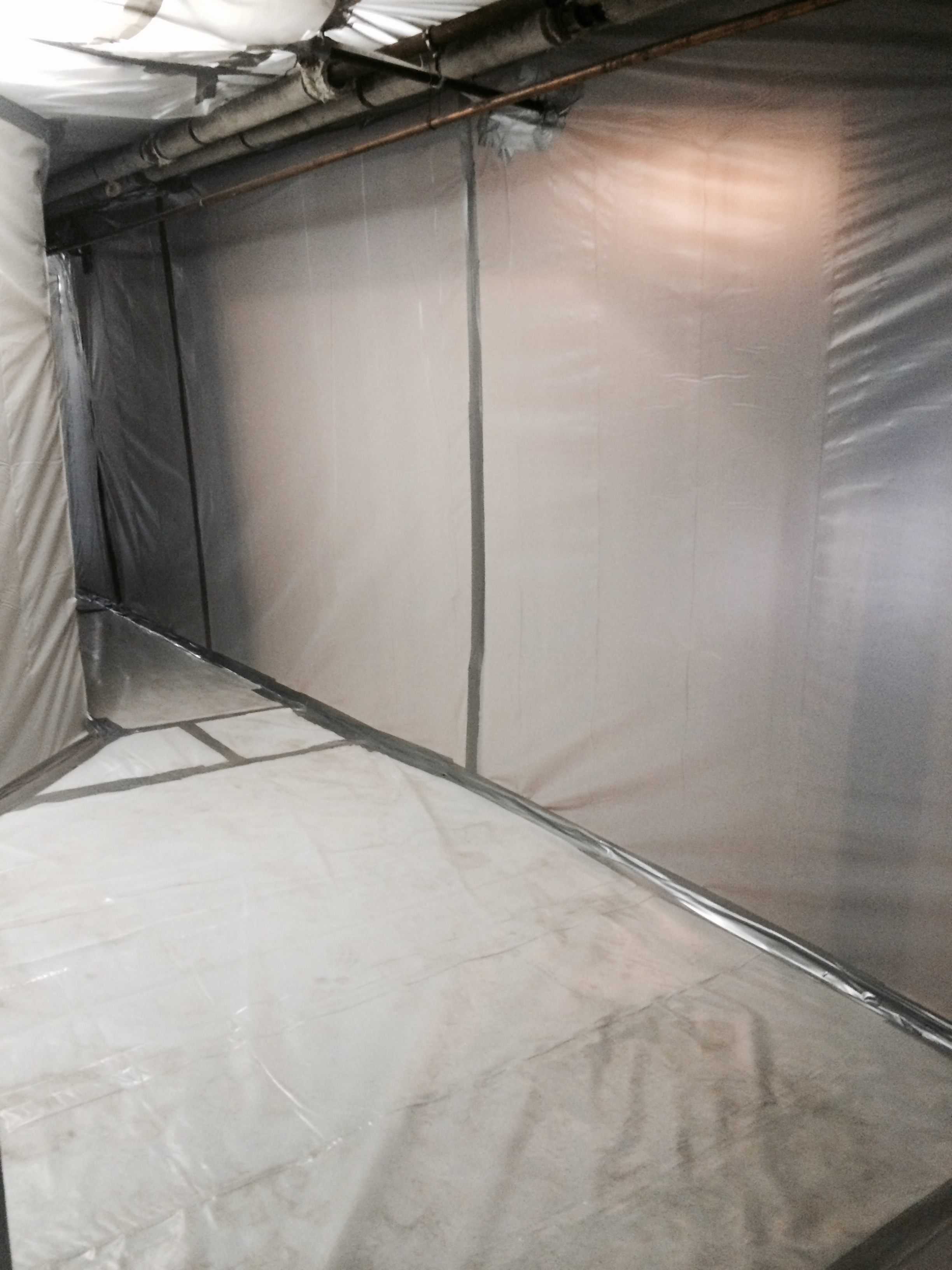Asbestos Flooring Removal Portland Review Home Decor